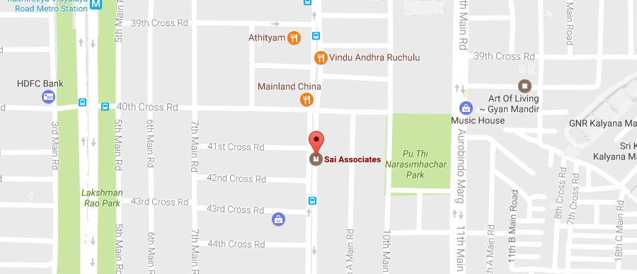 sai-associates-google-maps