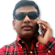 sanjya