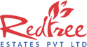 Redtree Estates Pvt. Ltd.